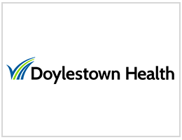 AP Florida Client Doylestown Health